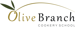 Olive Branch Cooking